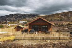 Holiday home 1582943 for 5 persons in Selfoss