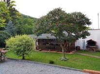Holiday home 1582956 for 8 adults + 1 child in Požega
