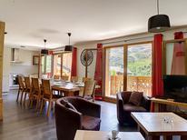 Rekreační byt 1583128 pro 14 osob v Les Ménuires