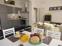 Appartamento 1583162 per 7 persone in Sestri Levante