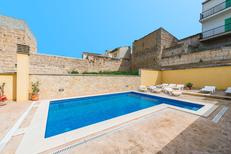 Holiday home 1583174 for 8 persons in Santa Margalida