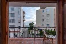 Mieszkanie wakacyjne 1583182 dla 6 osób w Teulada