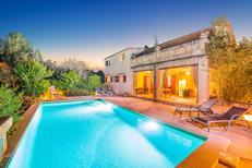 Rekreační dům 1583211 pro 6 osob v San Lorenzo de Cardessar
