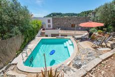 Vakantiehuis 1583320 voor 4 personen in Mancor de la Vall