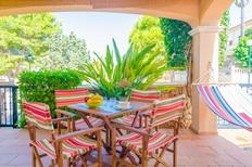 Holiday home 1583337 for 6 persons in Campos