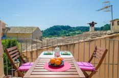 Vakantiehuis 1583371 voor 3 personen in Mancor de la Vall