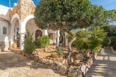Vakantiehuis 1583397 voor 8 personen in Santanyi