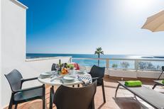 Rekreační byt 1583433 pro 4 osoby v San Lorenzo de Cardessar