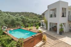 Vakantiehuis 1583454 voor 4 personen in Mancor de la Vall