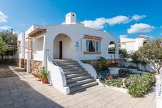 Ferienhaus 1583497 für 6 Personen in Artà