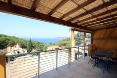 Holiday apartment 1583515 for 4 persons in Madonna delle Grazie