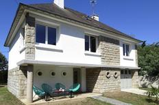Holiday home 1583516 for 4 persons in Cancale