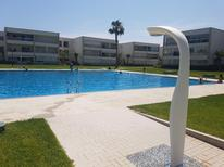 Holiday apartment 1583572 for 6 persons in Sidi Rahal