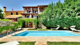 Villa 1583642 per 8 persone in Materada