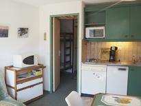 Studio 1583657 für 4 Personen in Les Ménuires