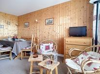 Holiday apartment 1583686 for 6 persons in Les Ménuires