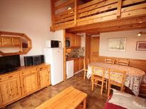 Rekreační byt 1583694 pro 6 osob v Les Saisies