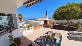 Holiday home 1583880 for 4 persons in Tarajalejo