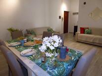 Appartamento 1583897 per 6 persone in Chiàvari