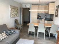 Mieszkanie wakacyjne 1583935 dla 8 osób w Montgenevre