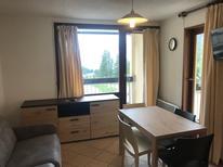 Studio 1583962 dla 4 osoby w Montgenevre