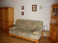 Studio 1583976 för 4 personer i Montgenevre