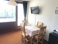 Studio 1583988 för 4 personer i Montgenevre