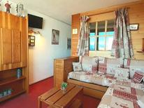 Holiday apartment 1584071 for 4 persons in Plagne Aime 2000