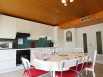 Appartement 1584080 voor 8 personen in Saint Chaffrey