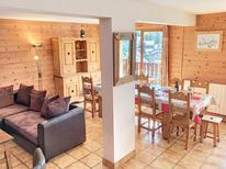Rekreační byt 1584106 pro 8 osob v Saint-Martin-de-Belleville