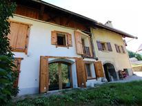 Semesterhus 1584117 för 10 personer i Le Monêtier-les-Bains