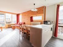 Appartement de vacances 1584119 pour 6 personnes , Tignes
