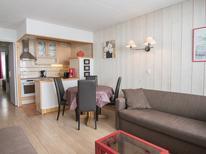 Appartement de vacances 1584128 pour 5 personnes , Tignes