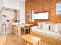 Appartement de vacances 1584149 pour 6 personnes , Tignes