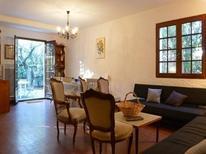 Ferienhaus 1584219 für 8 Personen in Argelès-sur-Mer