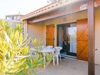 Rekreační dům 1584241 pro 4 osoby v Gruissan