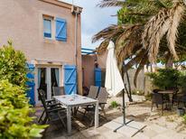 Dom wakacyjny 1584246 dla 6 osób w Gruissan