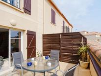 Ferienwohnung 1584260 für 4 Personen in Narbonne