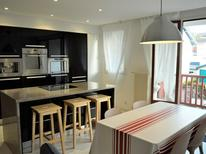 Holiday apartment 1584276 for 4 persons in Biarritz