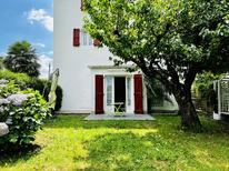Holiday apartment 1584279 for 2 persons in Cambo les Bains