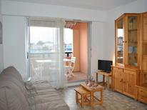 Holiday apartment 1584280 for 4 persons in Capbreton