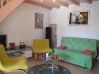 Ferienhaus 1584282 für 5 Personen in Capbreton
