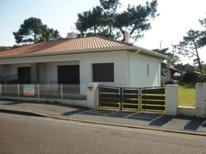 Holiday home 1584309 for 5 persons in Capbreton