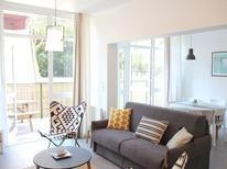 Appartement 1584337 voor 4 personen in Hossegor