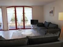 Vakantiehuis 1584339 voor 6 personen in Hossegor