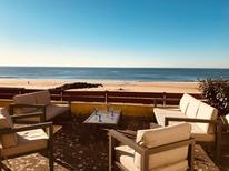 Holiday home 1584342 for 10 persons in Hossegor