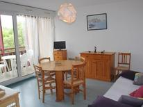 Holiday apartment 1584352 for 4 persons in Hossegor
