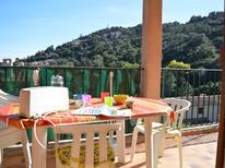 Ferienwohnung 1584375 für 5 Personen in Cavalaire-sur-Mer