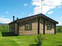 Villa 1584415 per 6 persone in Vemdalen