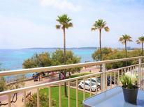 Appartement 1584424 voor 4 personen in Cala Millor